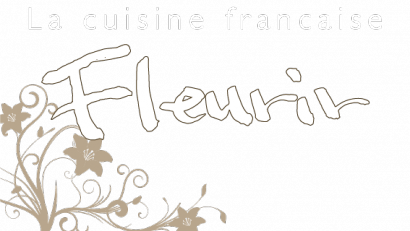 fleurirLogo_trp